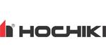 Đối tác Hochiki