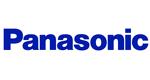 Đối tác Panasonic