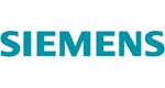 Đối tác Siemens
