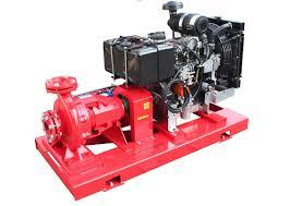 may-bom-ly-tam-truc-ngang-diesel-series-md